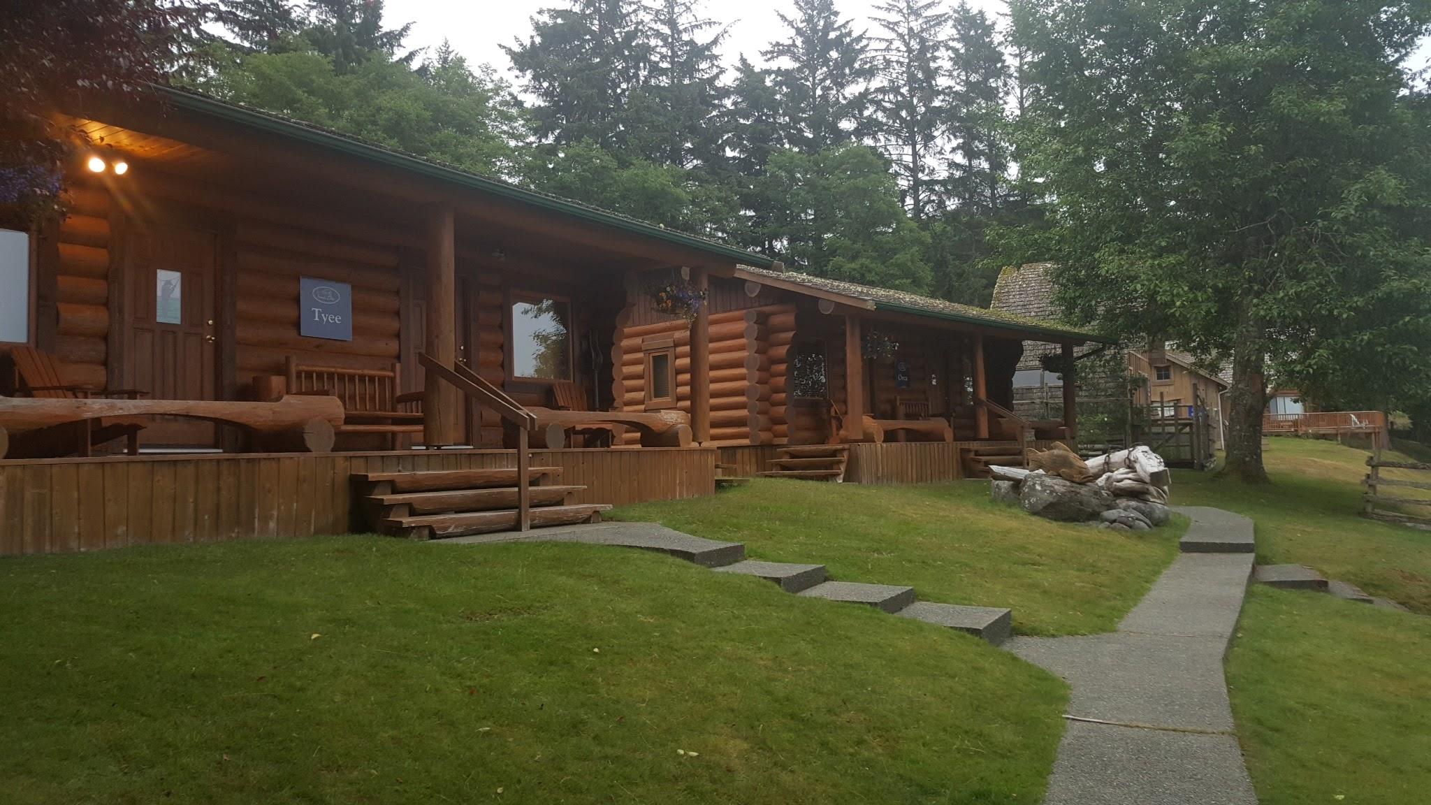 Orca and Tyee cabins.jpg