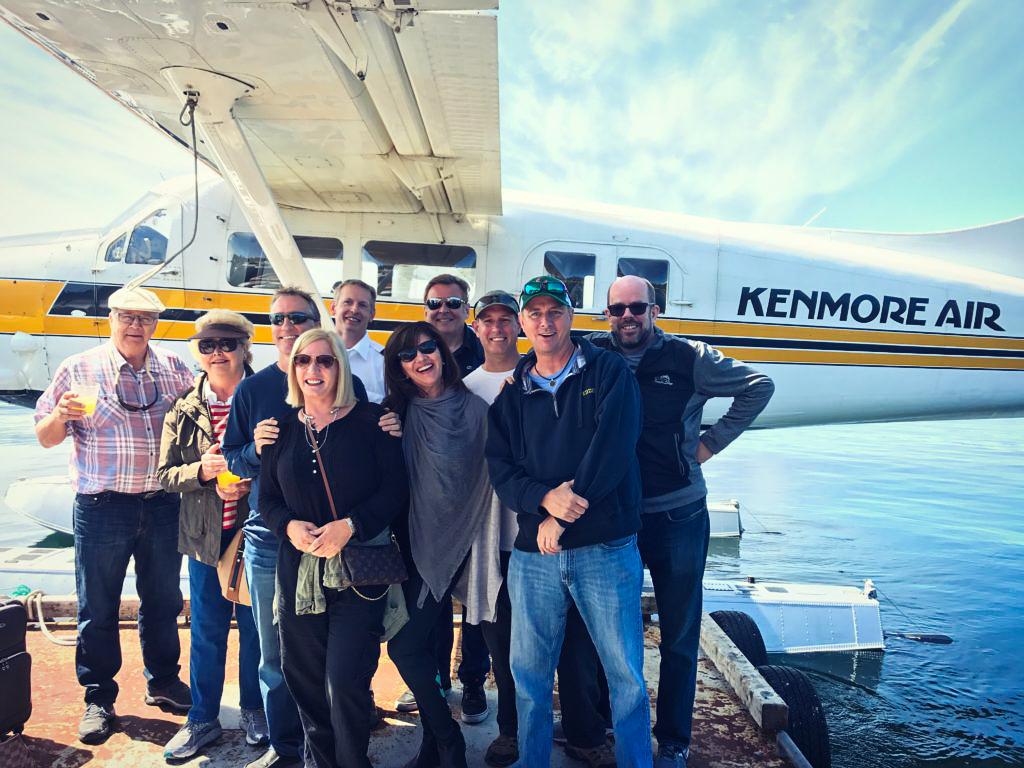 Kenmore Air Group.jpg