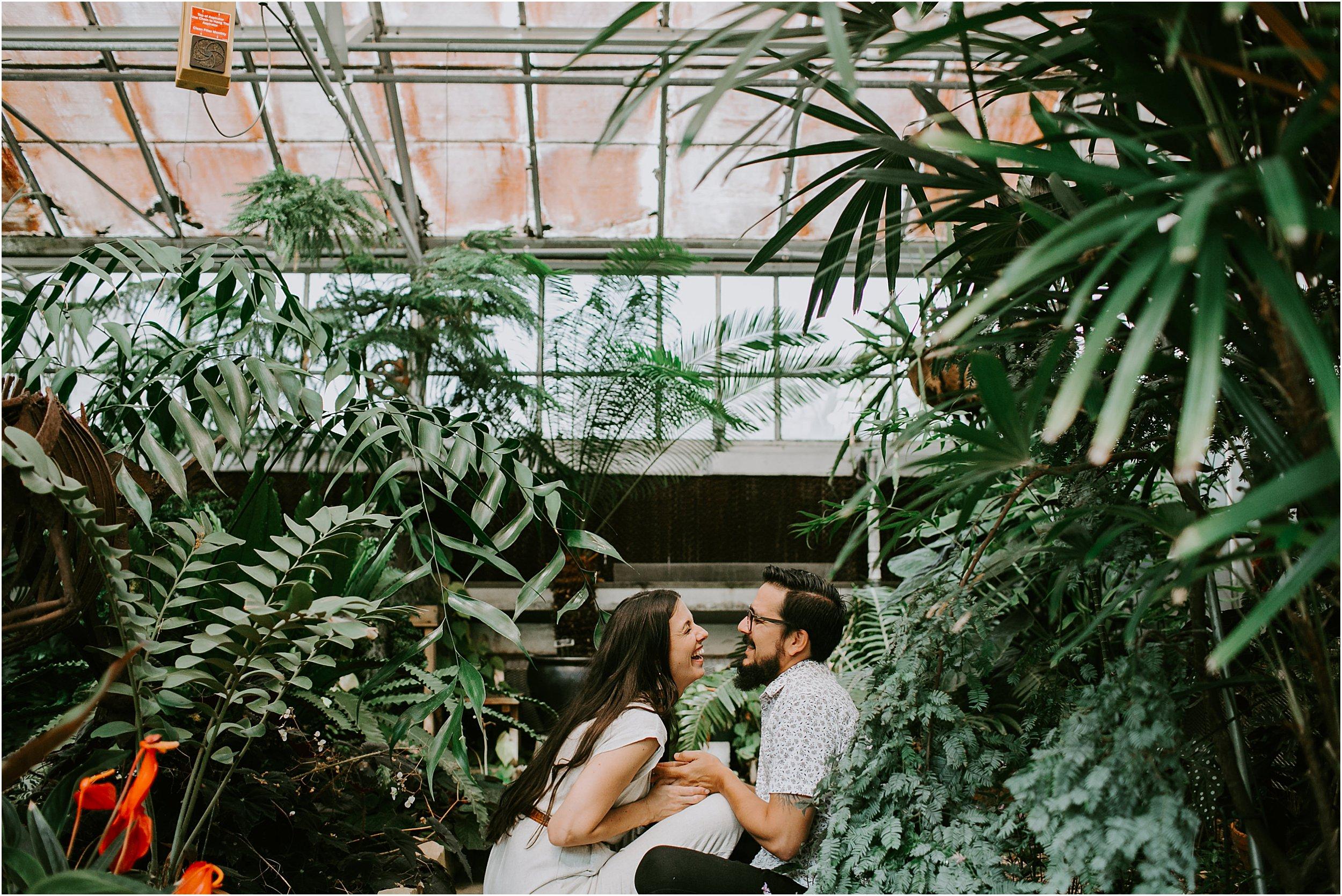 Greenhouse-Adventure-Session_015.jpg