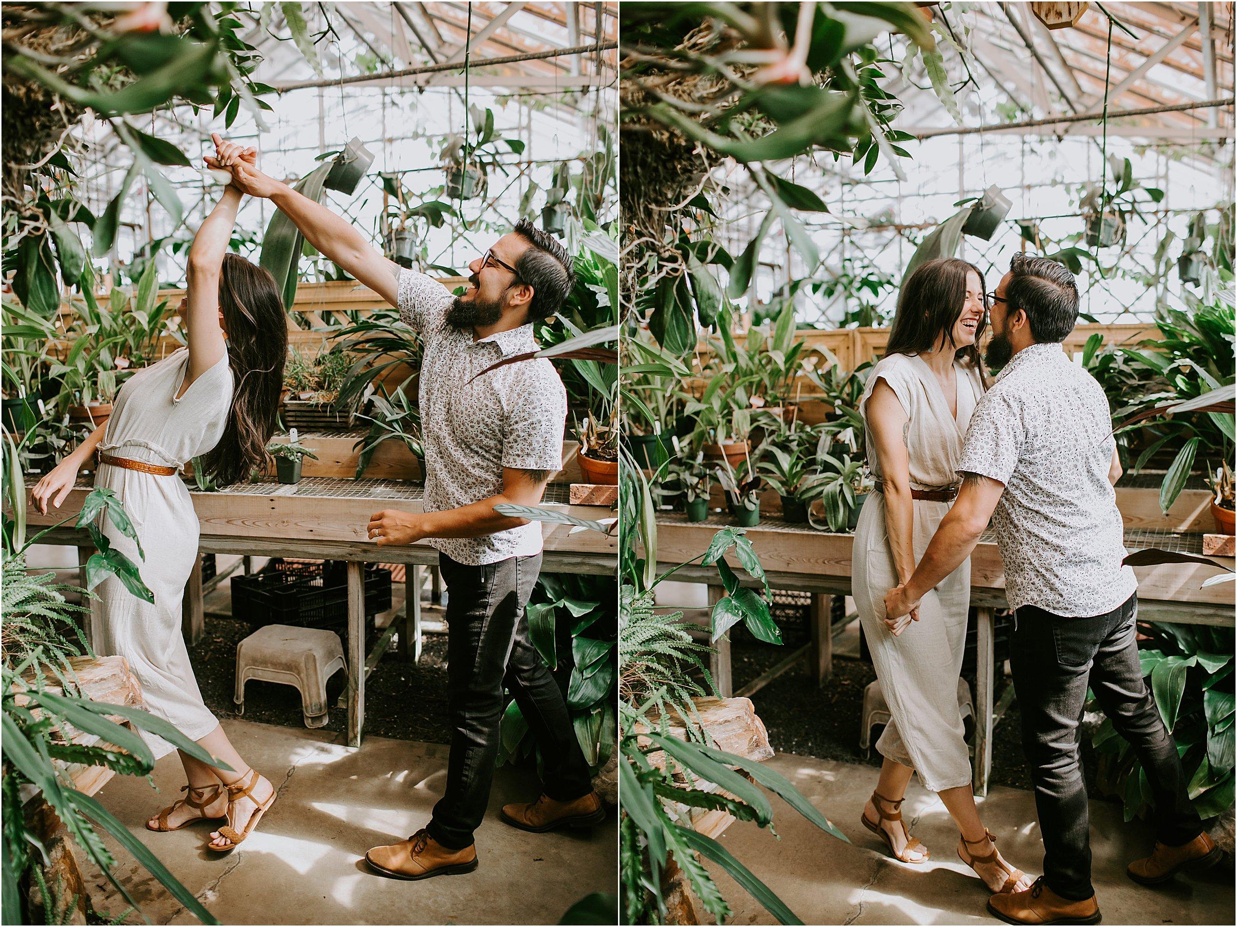 Greenhouse-Adventure-Session_006.jpg