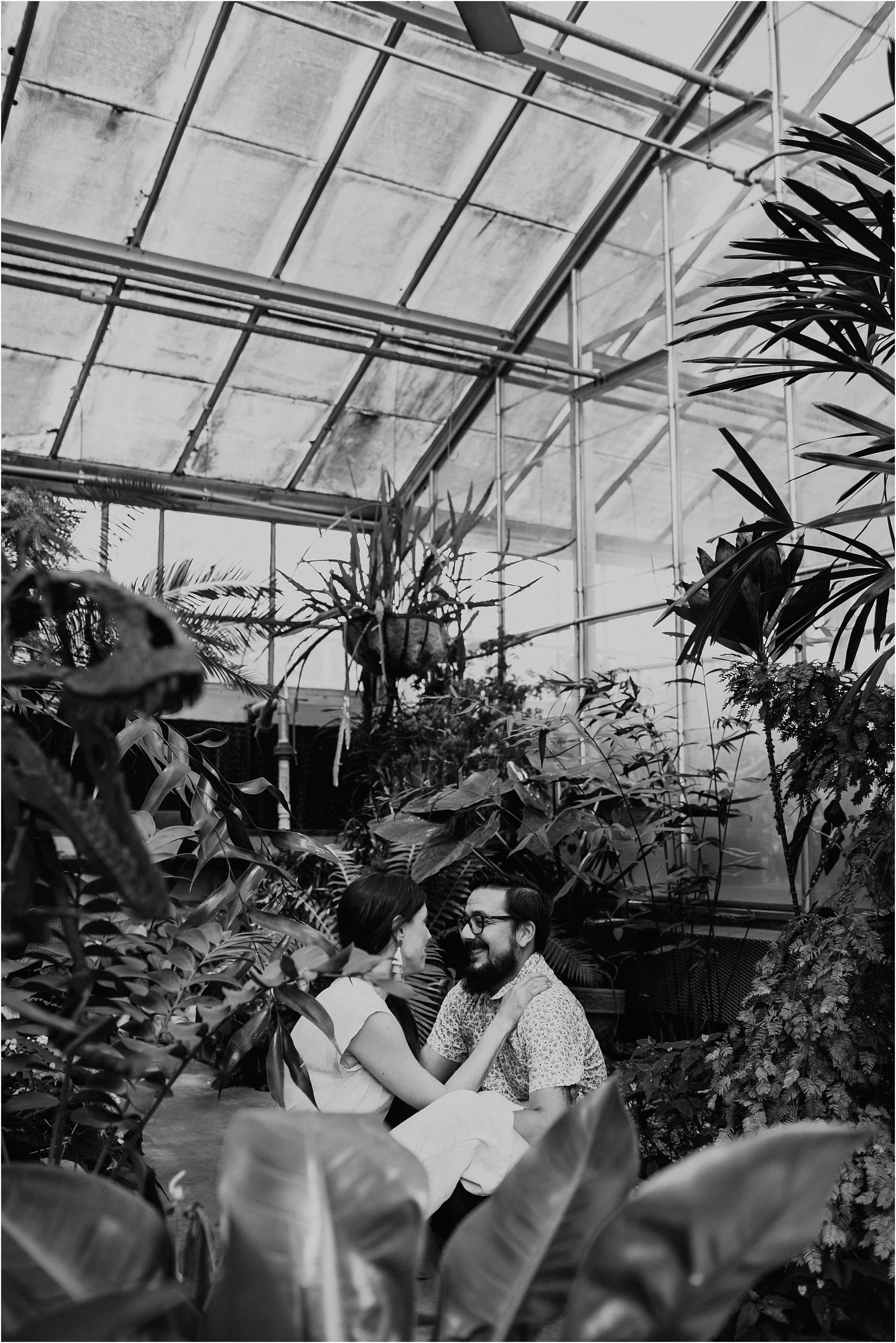 Greenhouse-Adventure-Session_016.jpg