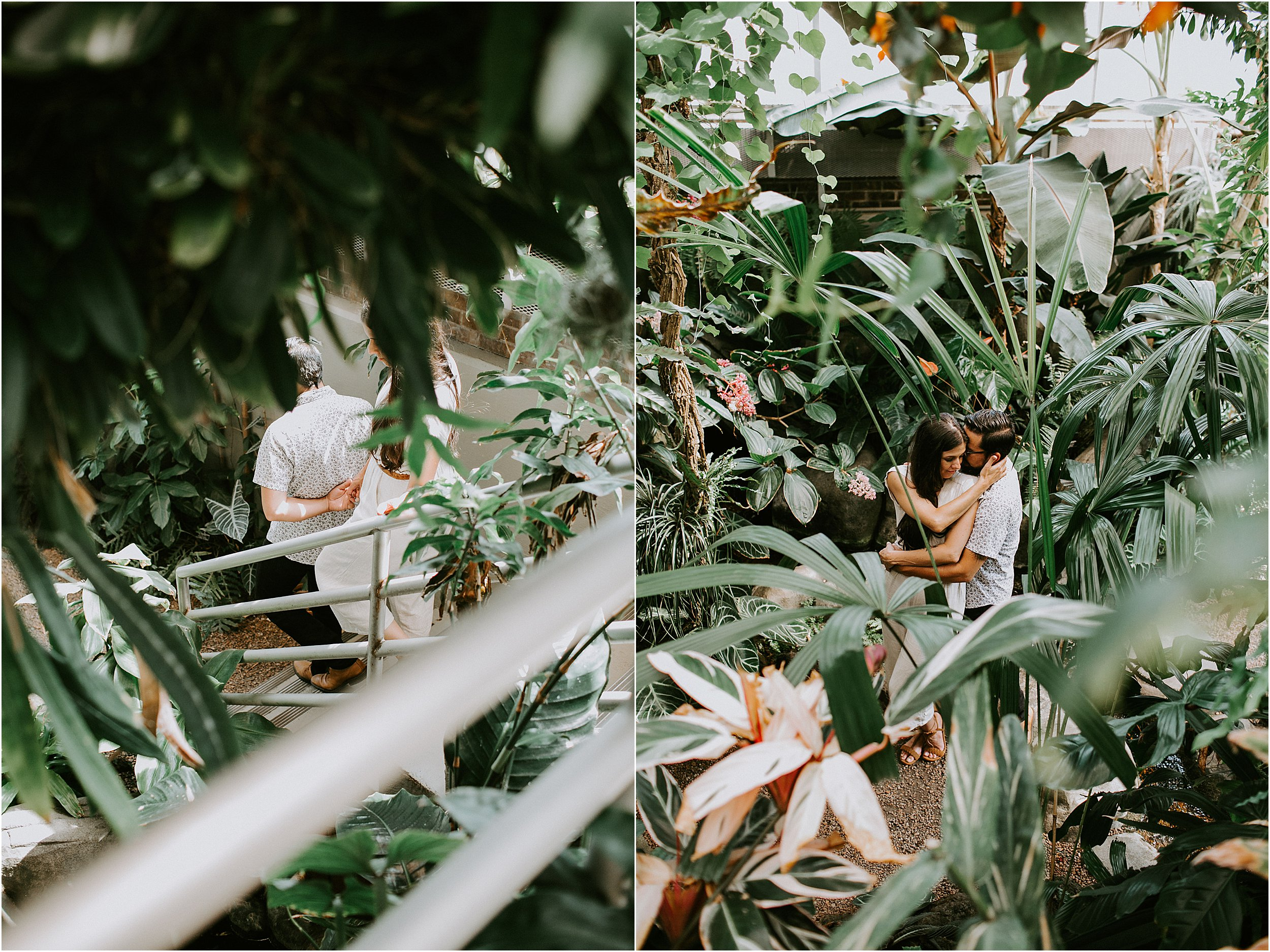 Greenhouse-Adventure-Session_022.jpg