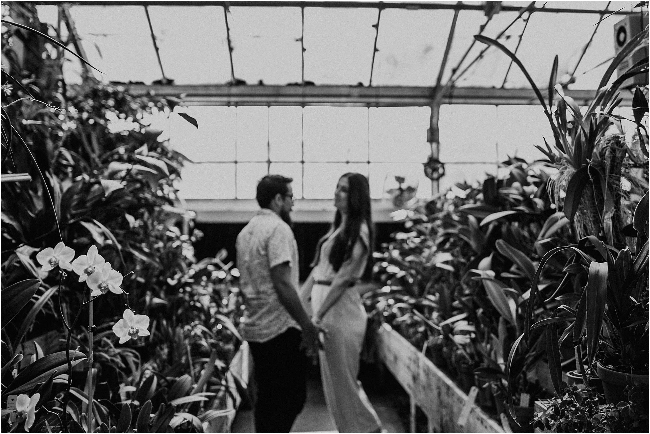 Greenhouse-Adventure-Session_023.jpg