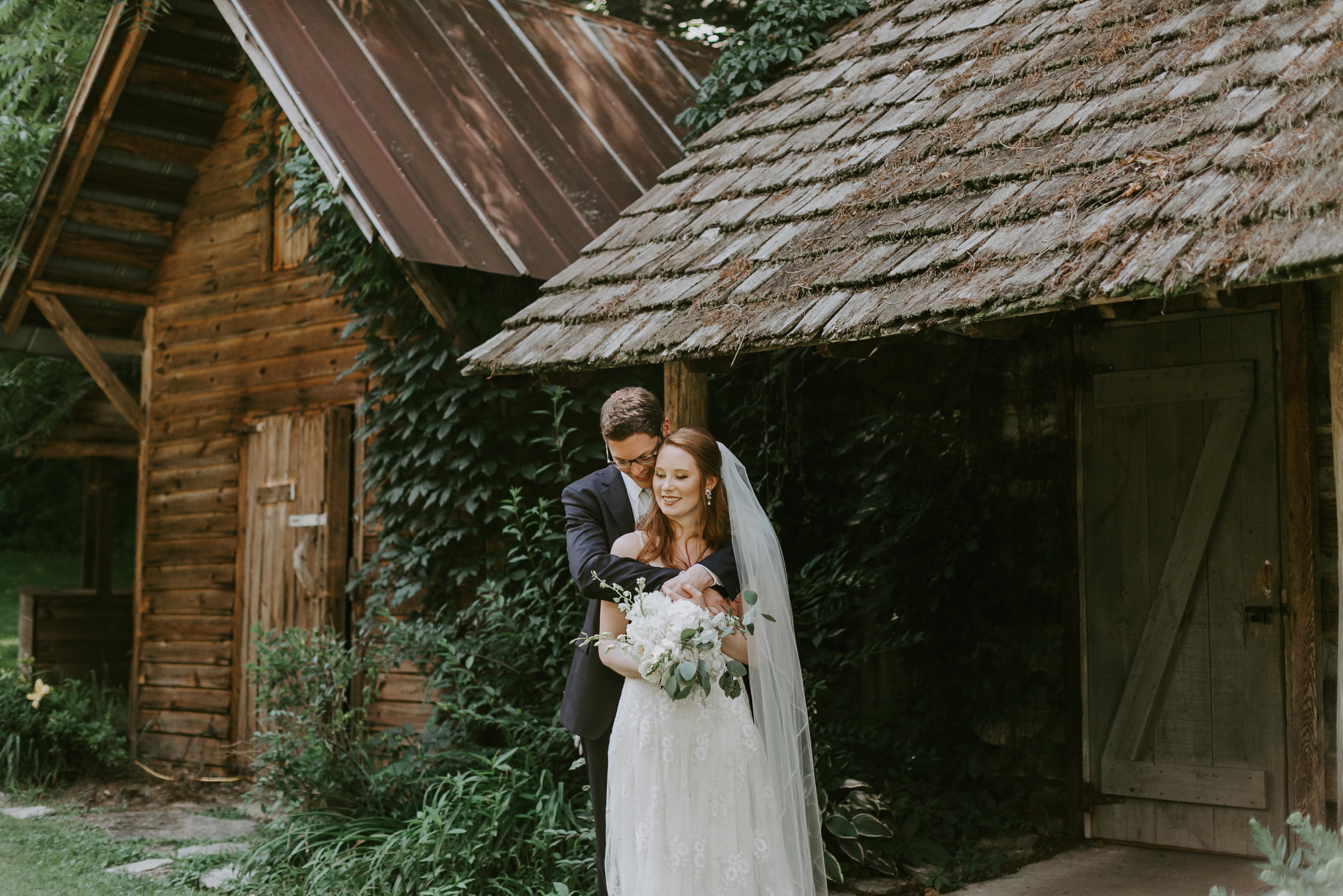Mast-Farm-Inn-Mountain-Wedding.jpg