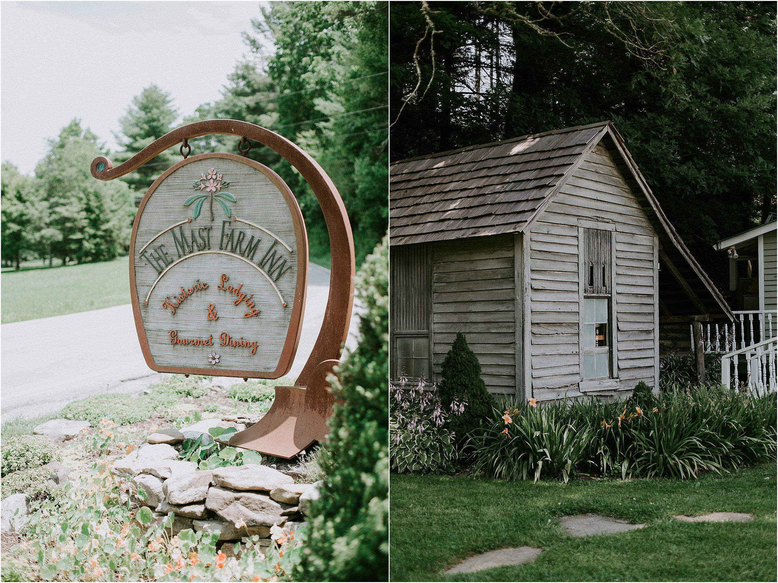 Mast-Farm-Inn-Mountain-Wedding_0001.jpg