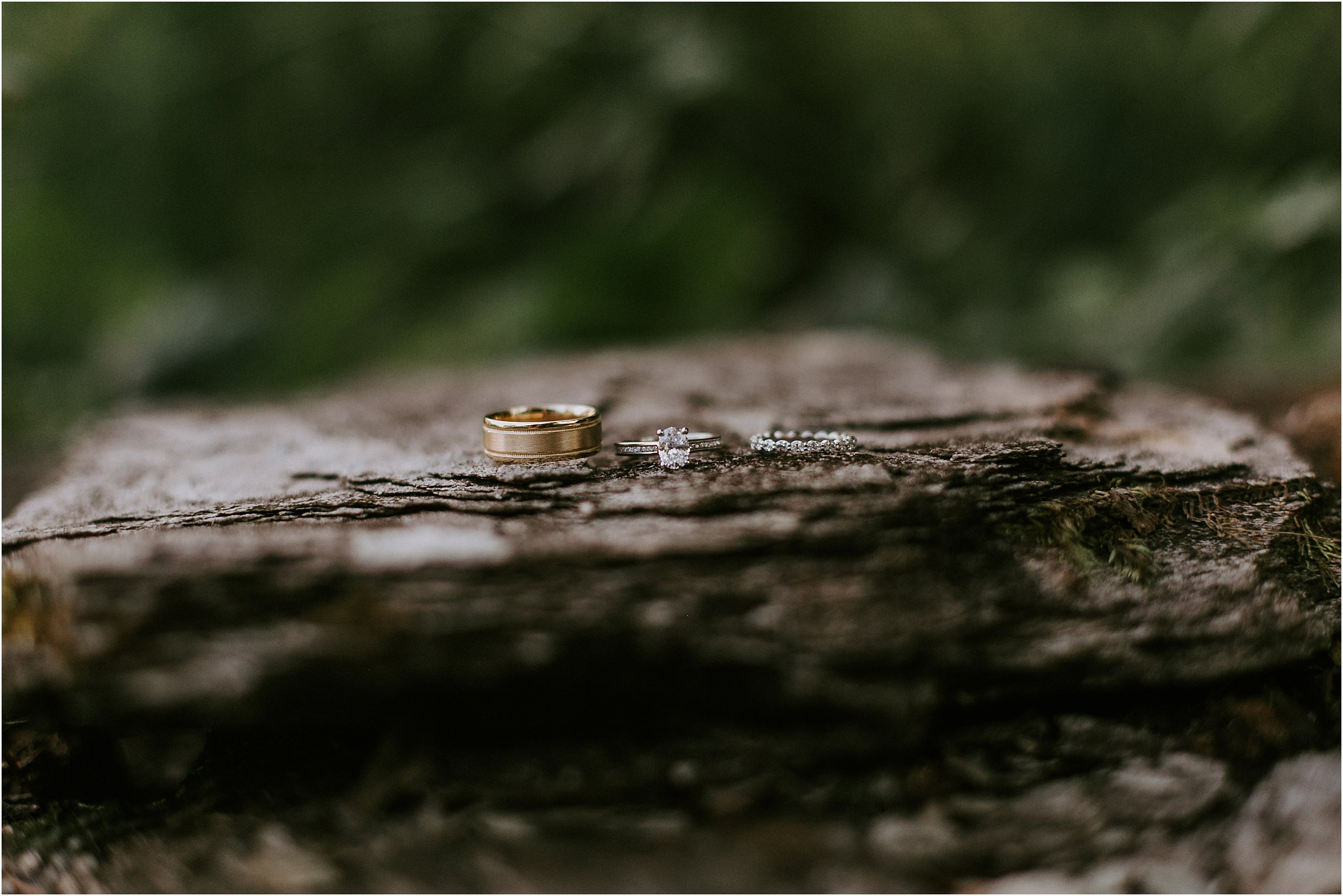 Mast-Farm-Inn-Mountain-Wedding_0009.jpg