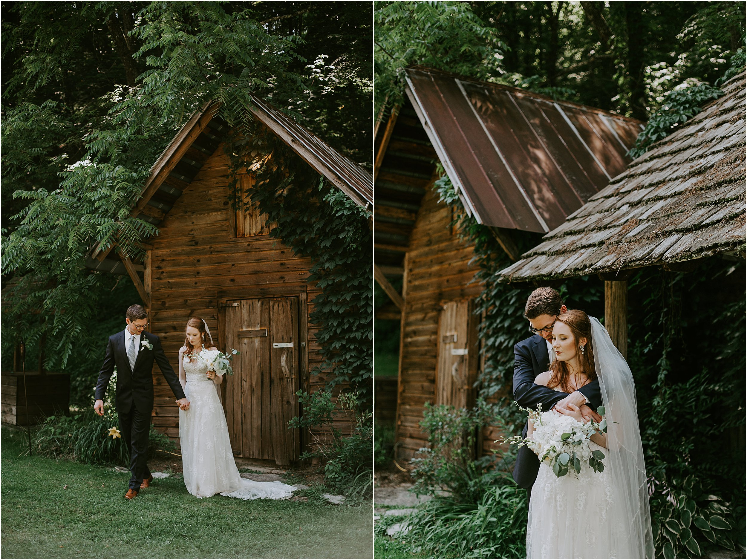 Mast-Farm-Inn-Mountain-Wedding_0028.jpg
