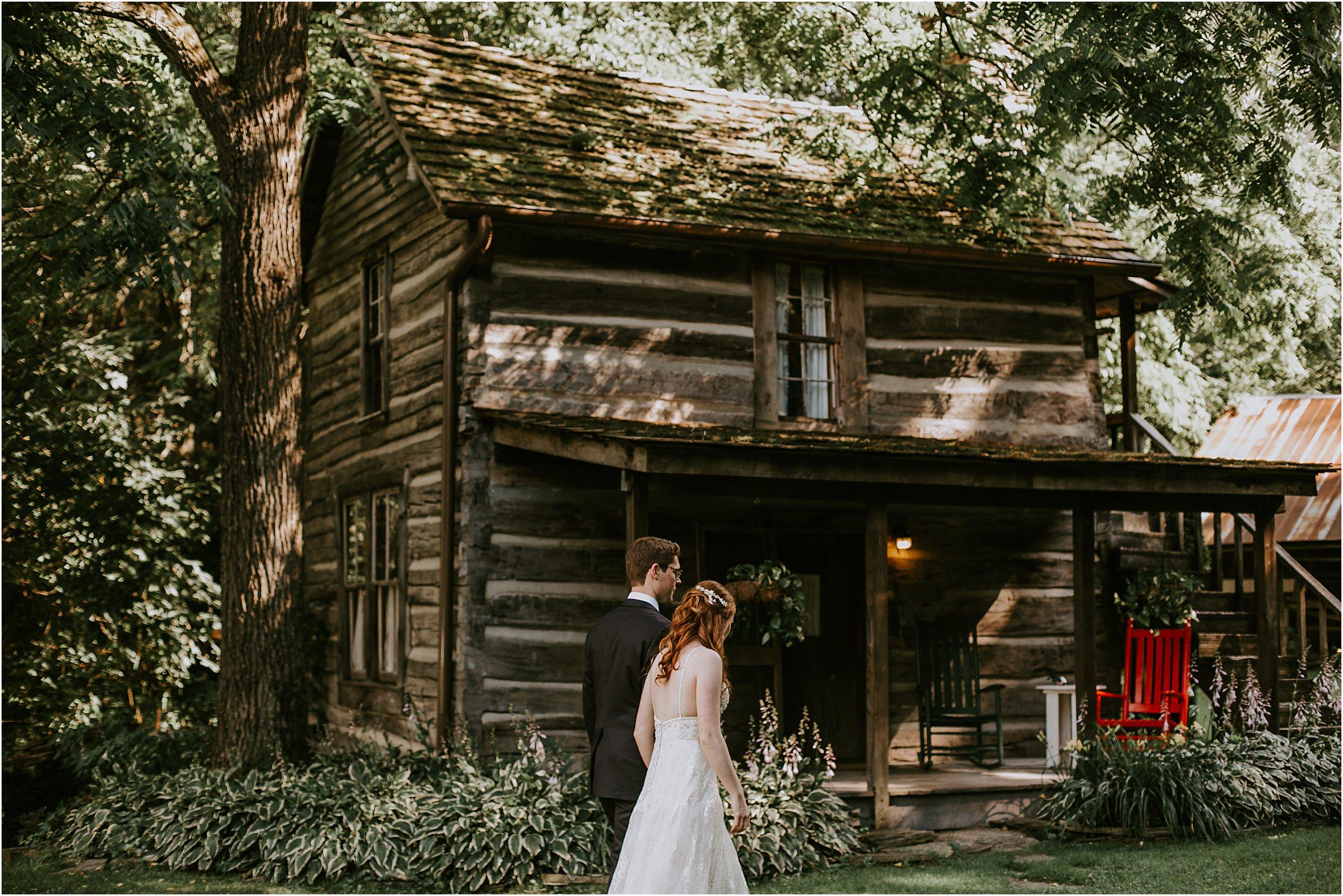 Mast-Farm-Inn-Mountain-Wedding_0036.jpg