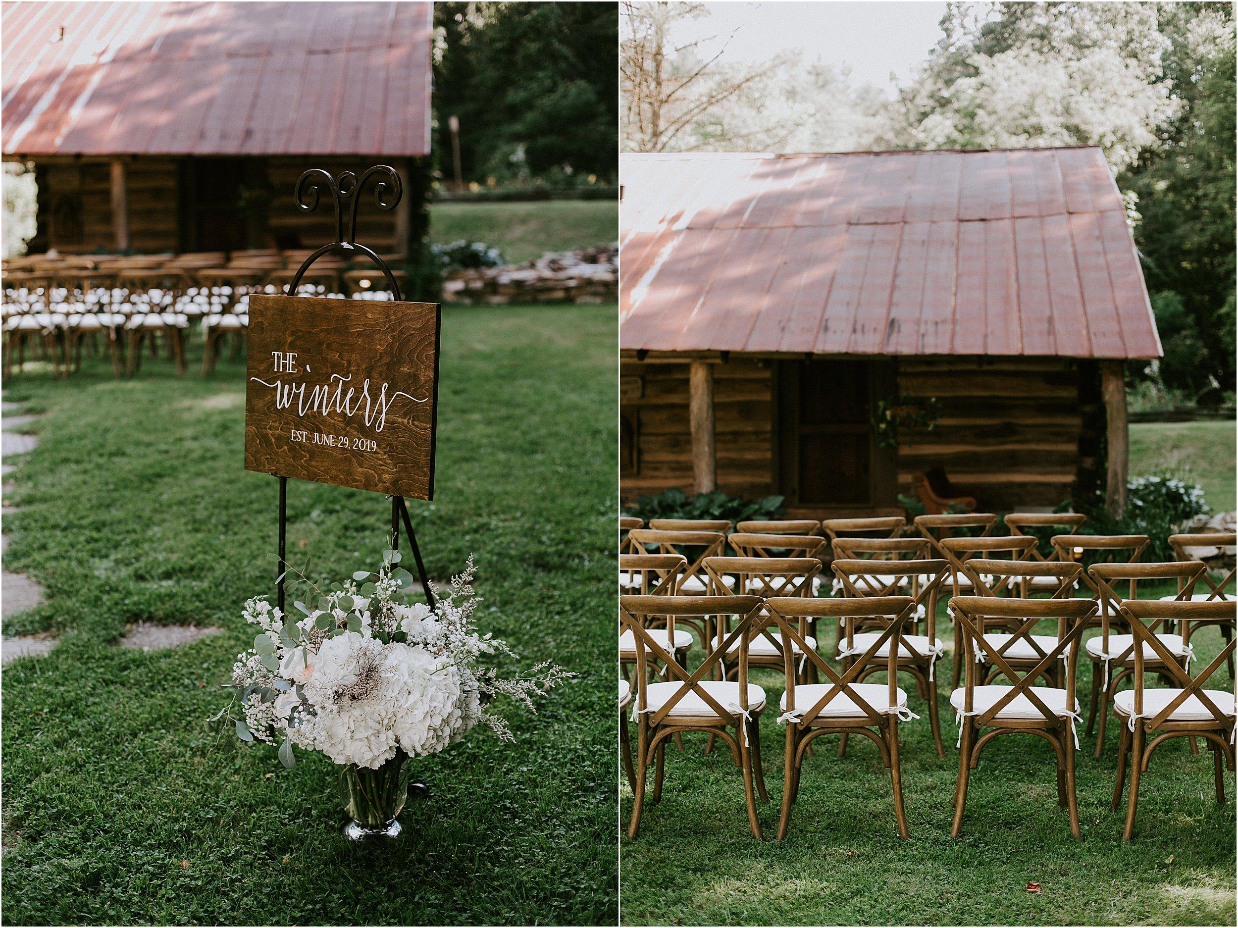 Mast-Farm-Inn-Mountain-Wedding_0040.jpg