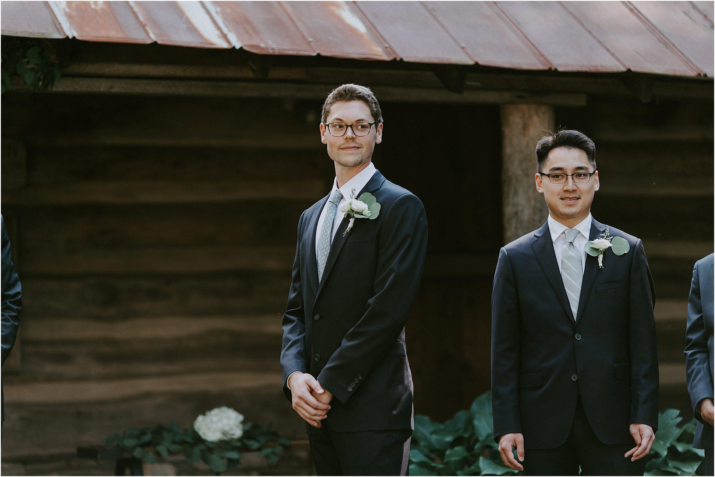 Mast-Farm-Inn-Mountain-Wedding_0045.jpg