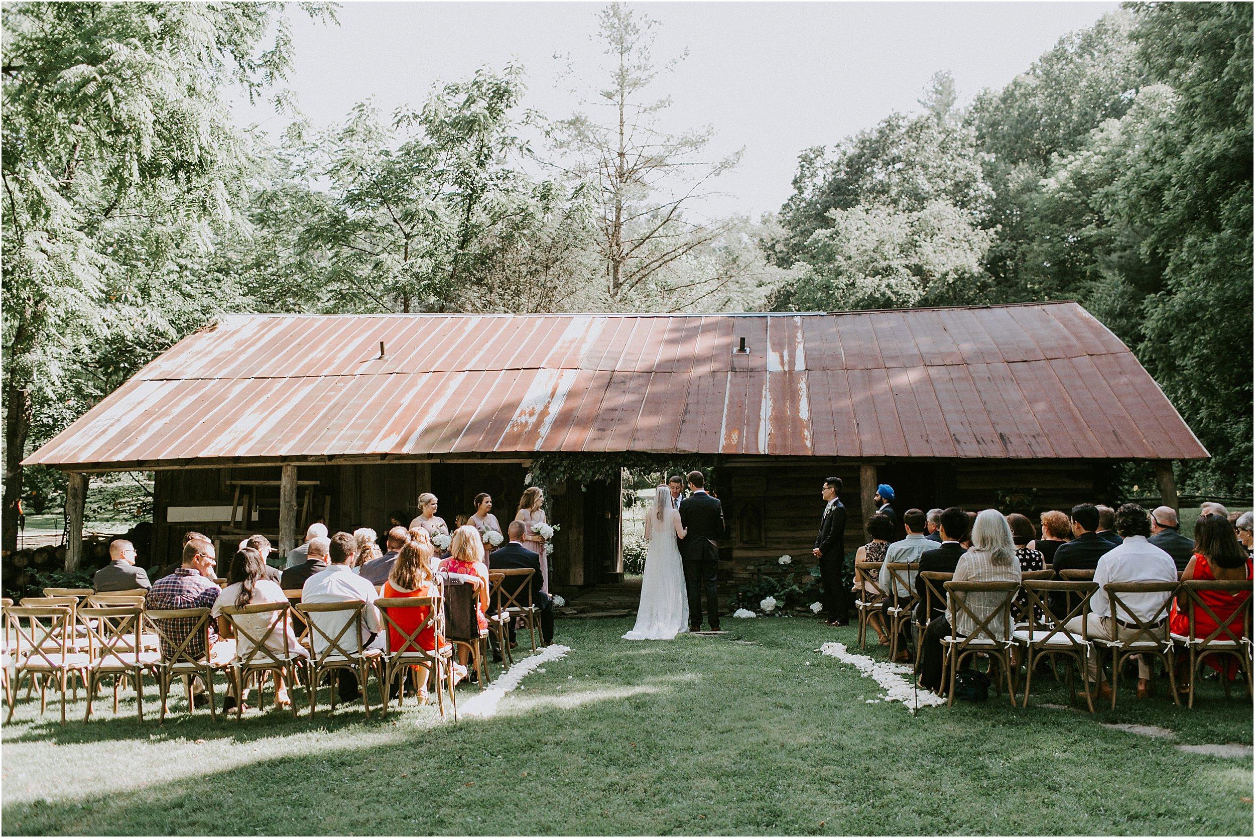 Mast-Farm-Inn-Mountain-Wedding_0050.jpg