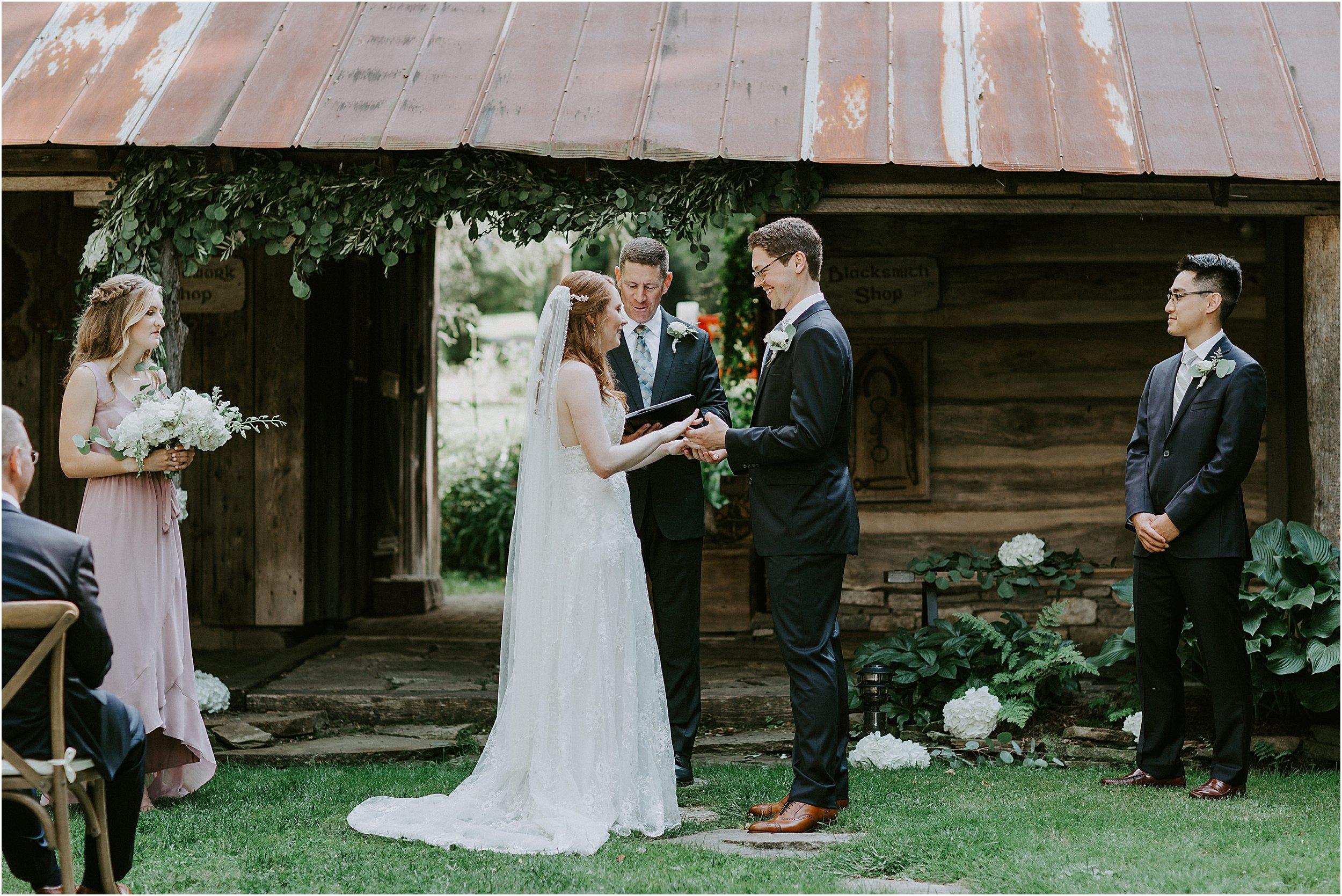 Mast-Farm-Inn-Mountain-Wedding_0051.jpg