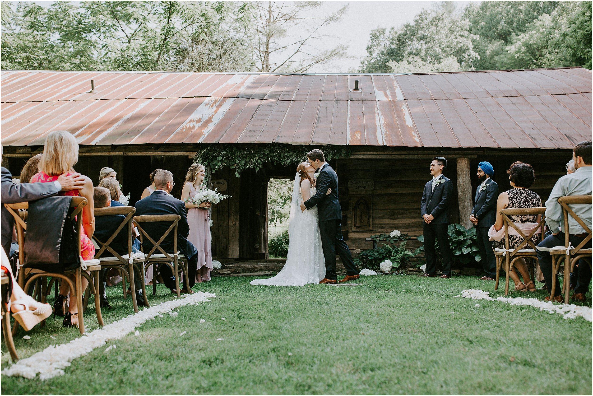 Mast-Farm-Inn-Mountain-Wedding_0054.jpg