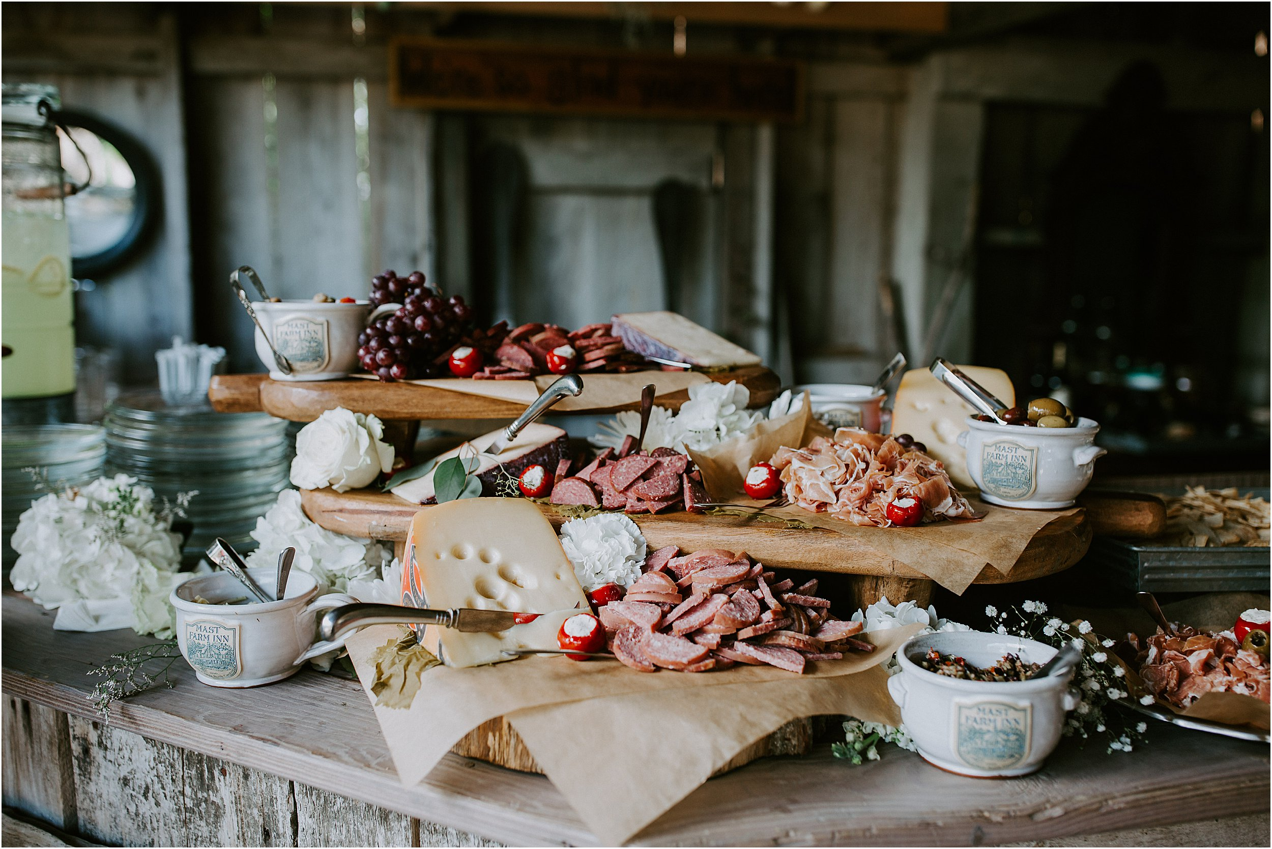 Mast-Farm-Inn-Mountain-Wedding_0057.jpg