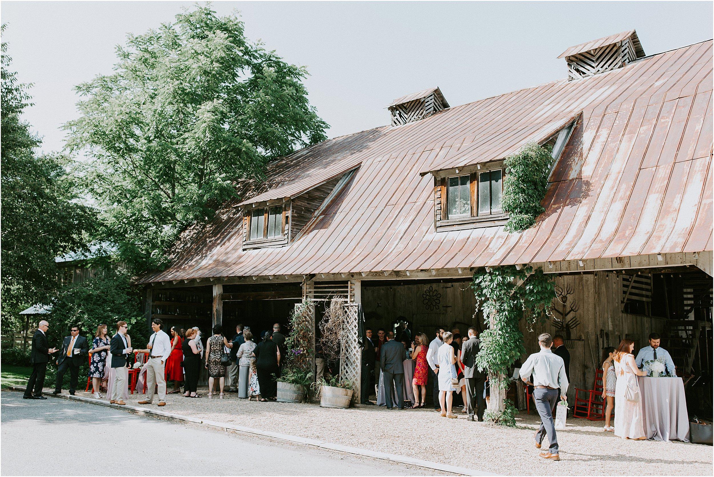 Mast-Farm-Inn-Mountain-Wedding_0056.jpg