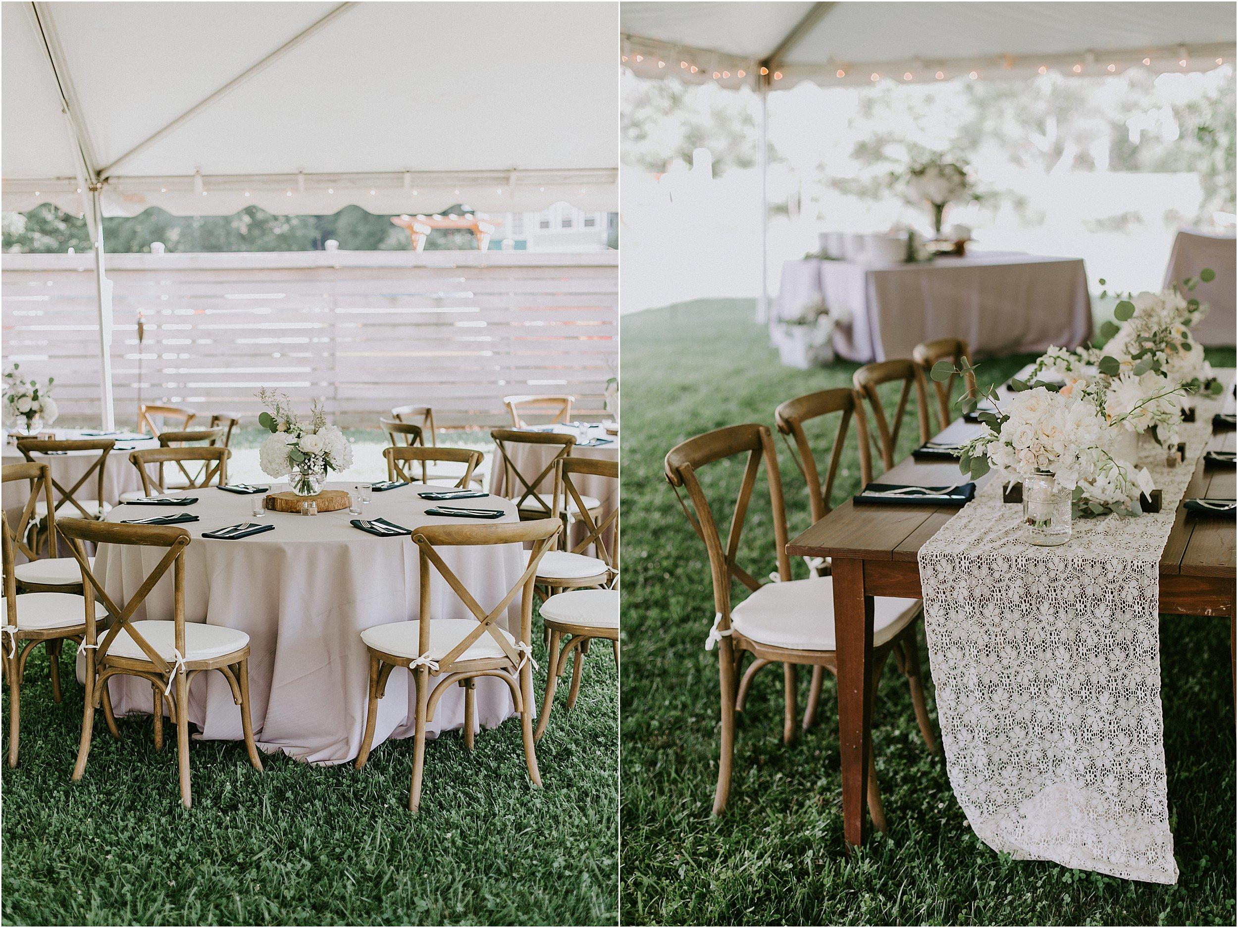 Mast-Farm-Inn-Mountain-Wedding_0058.jpg