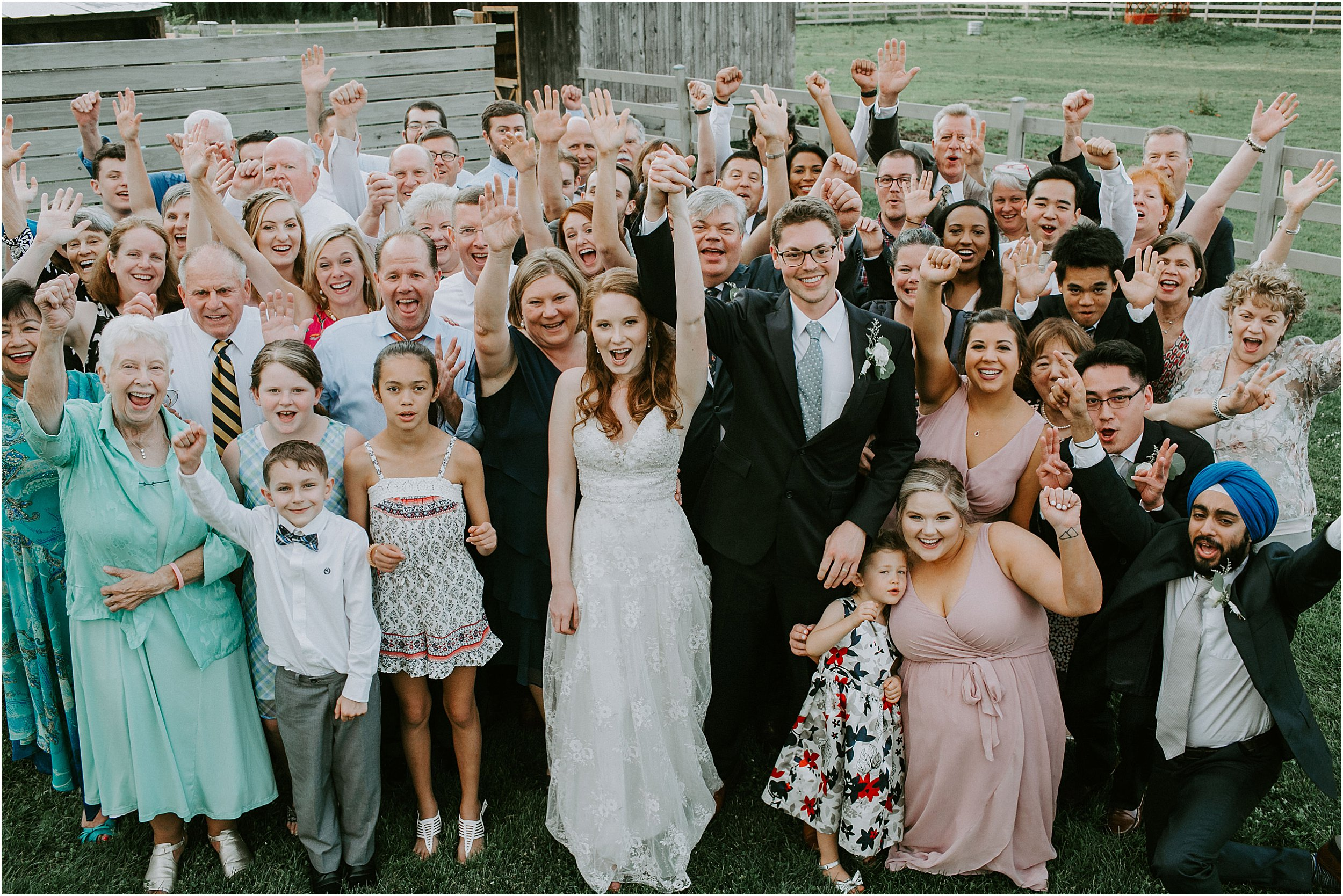 Mast-Farm-Inn-Mountain-Wedding_0073.jpg