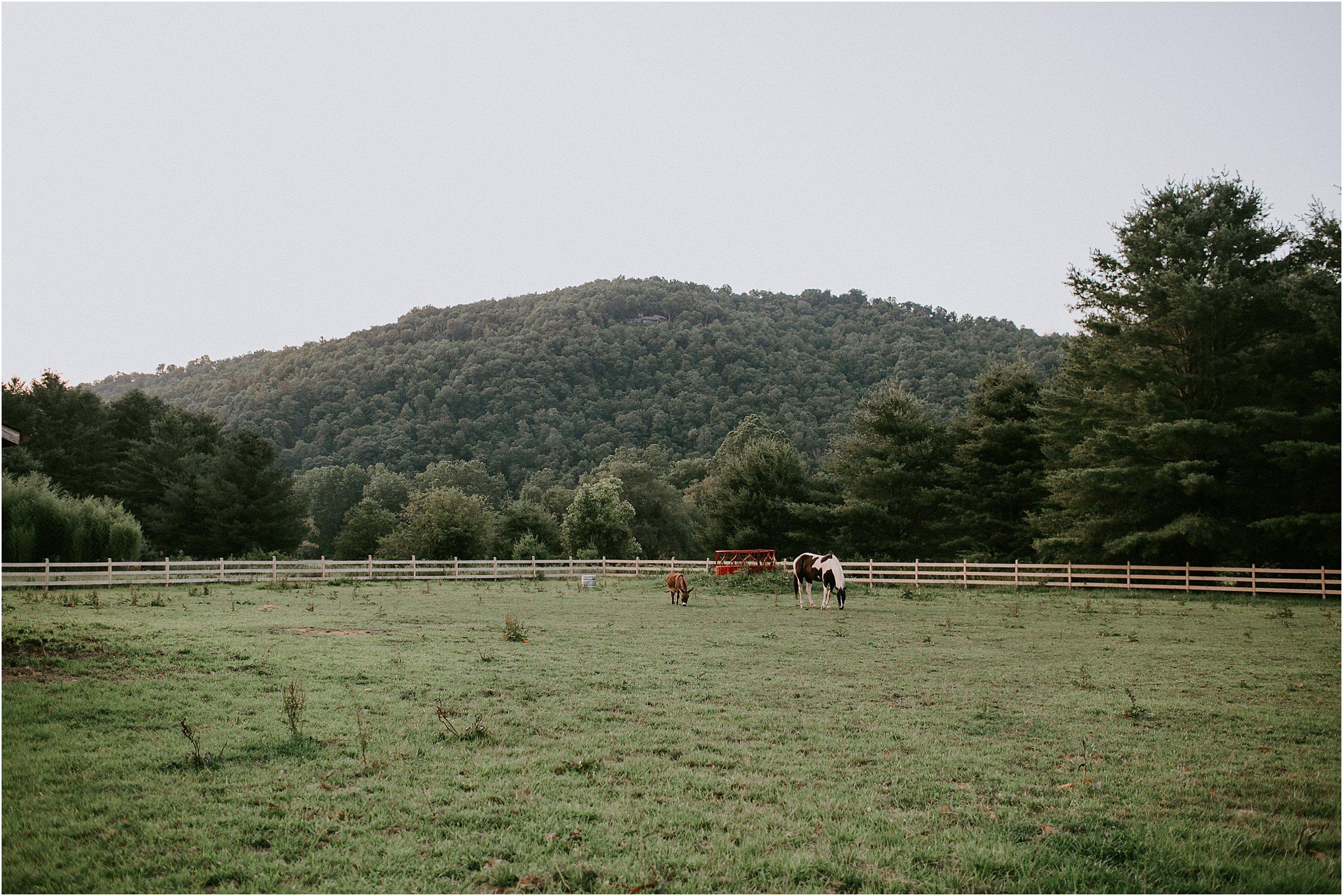 Mast-Farm-Inn-Mountain-Wedding_0076.jpg