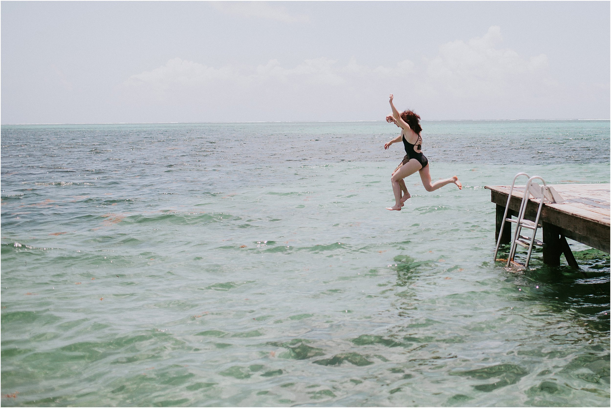 Destination-Adventure-Session-Belize_0018.jpg