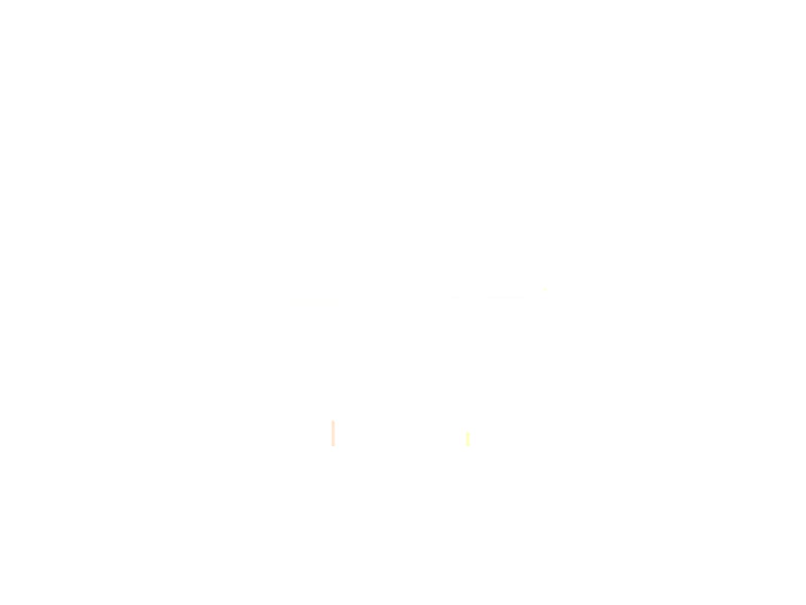 Logo playin.png