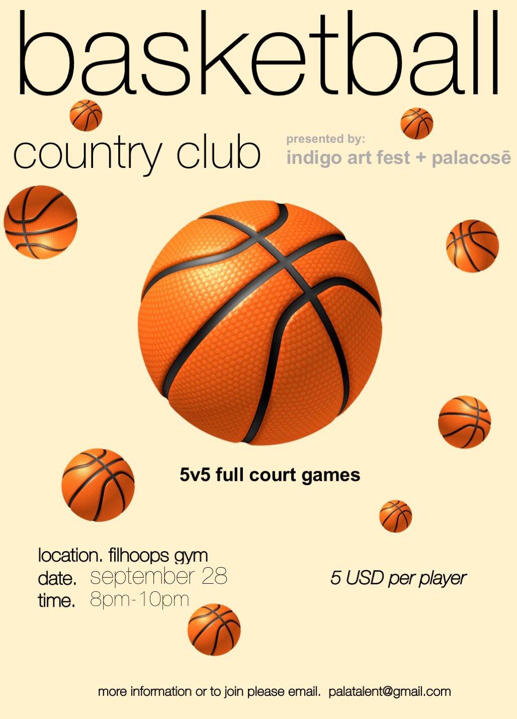 9.28 Basketball