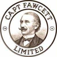 captain-fawcett_1.jpg