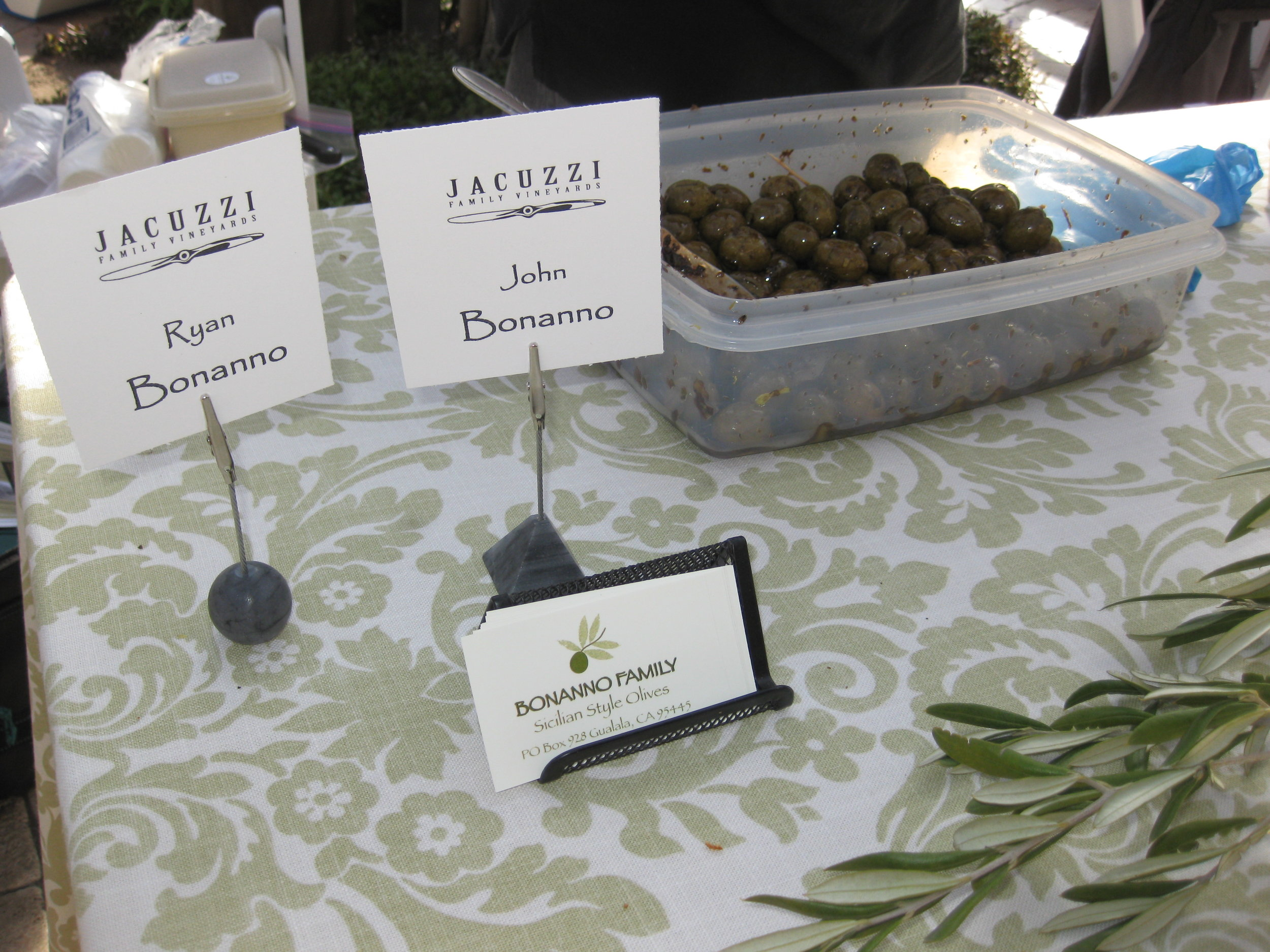 bonanno-family-olives.JPG