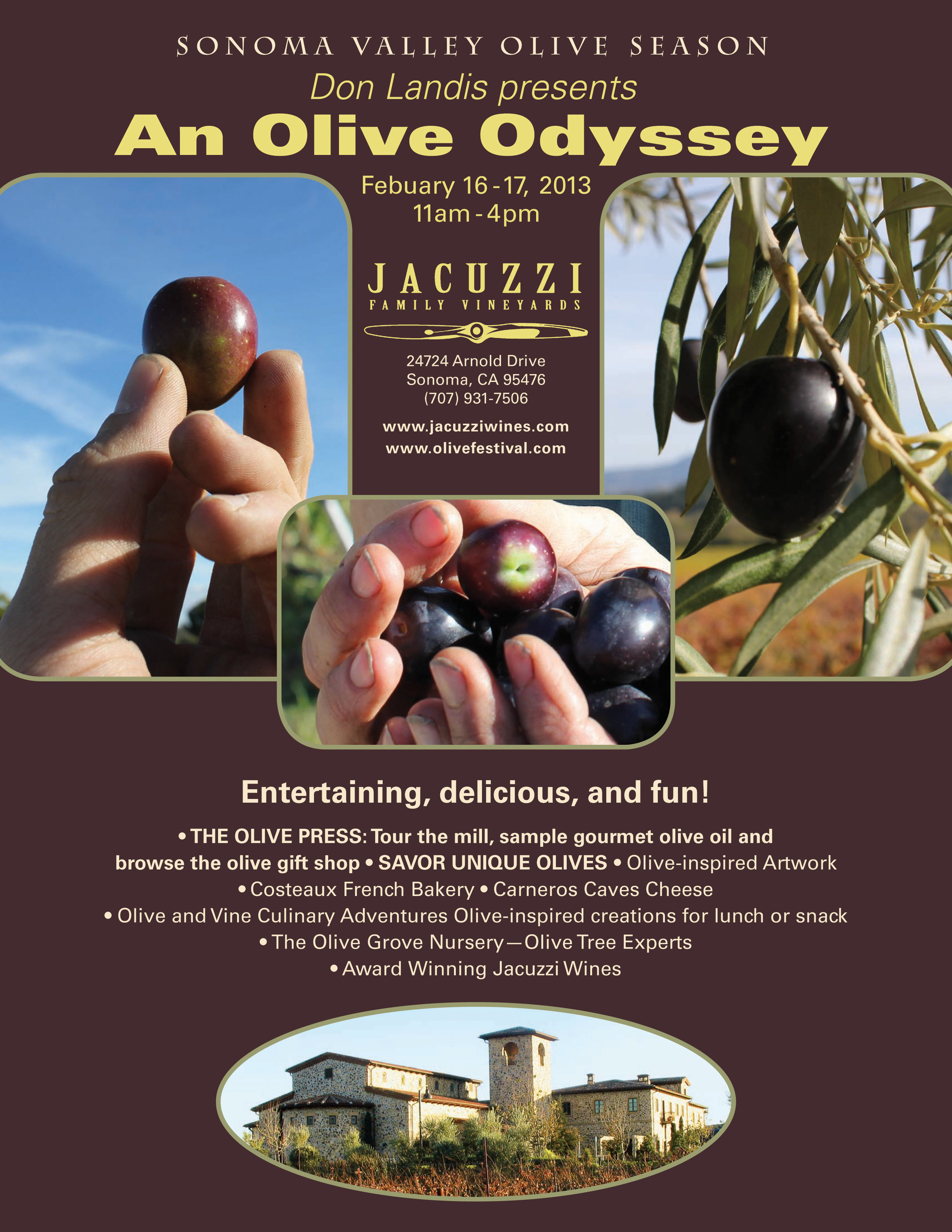 07 Olive Odyssey 2013 8.5x11_r4.jpg