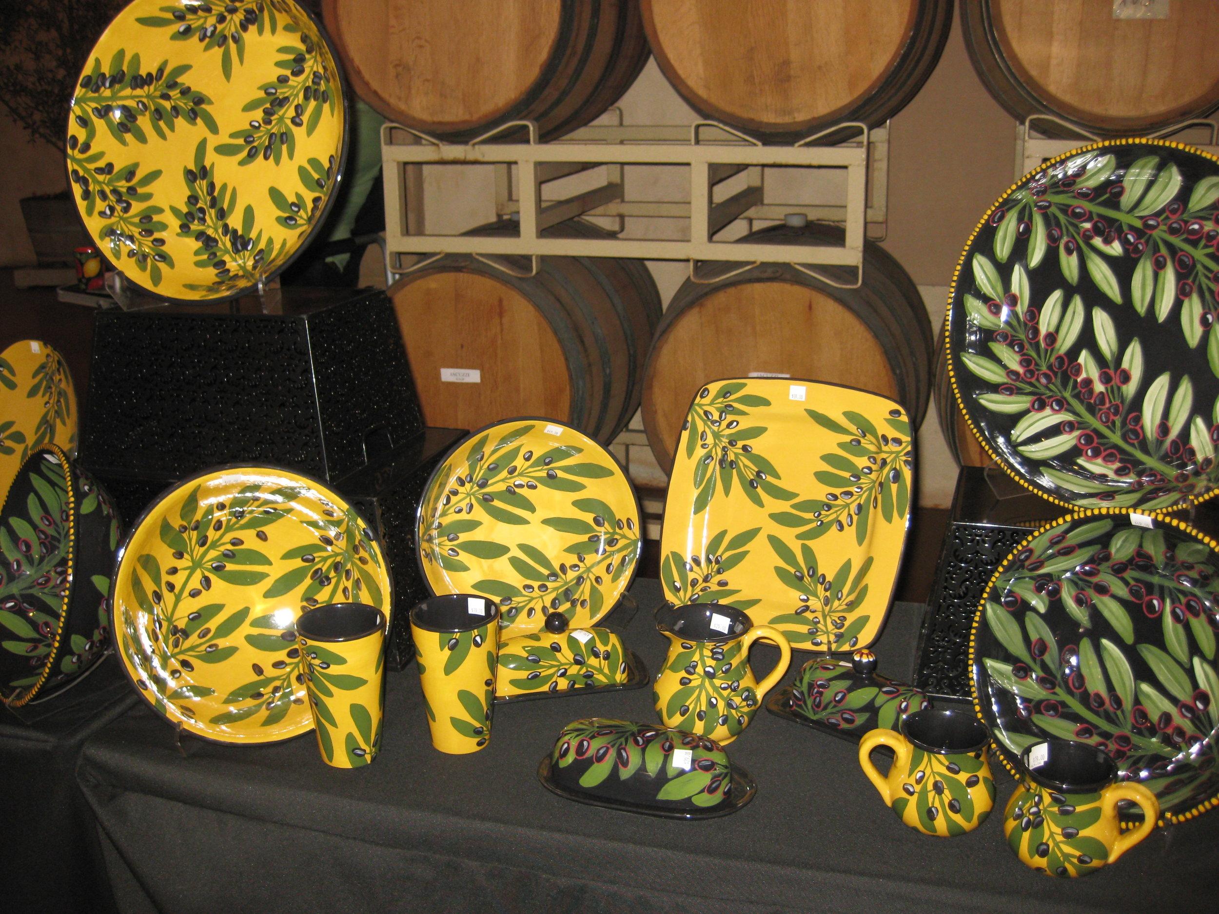 previous-ceramic-vendor.JPG