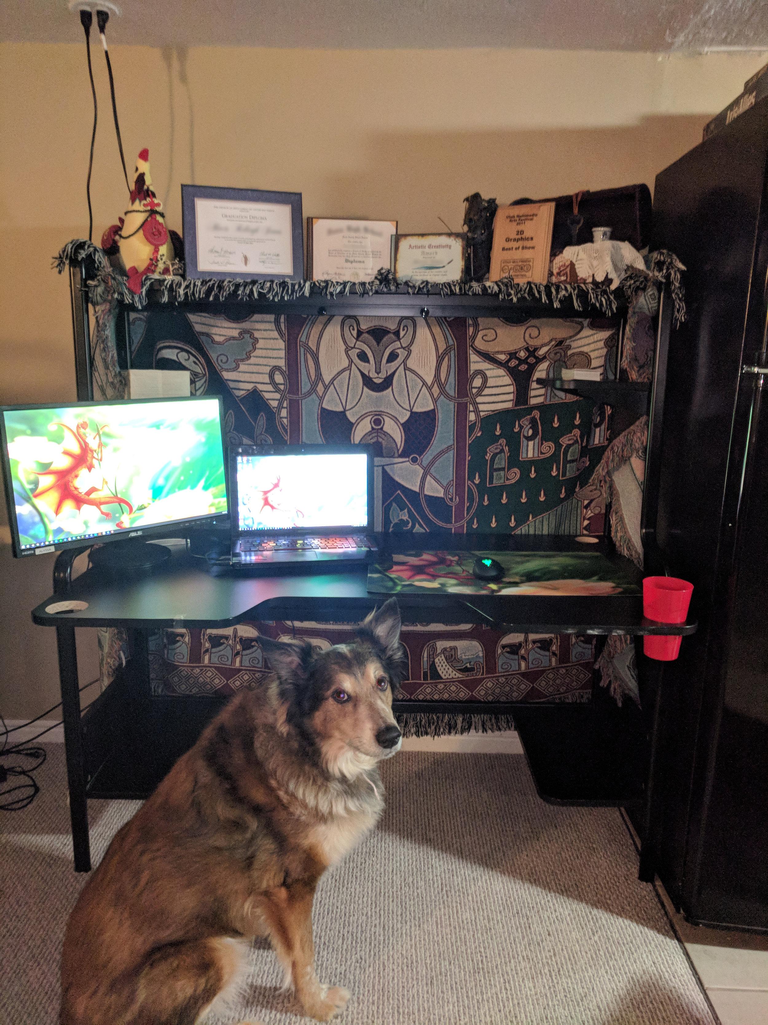 My first desk.jpg
