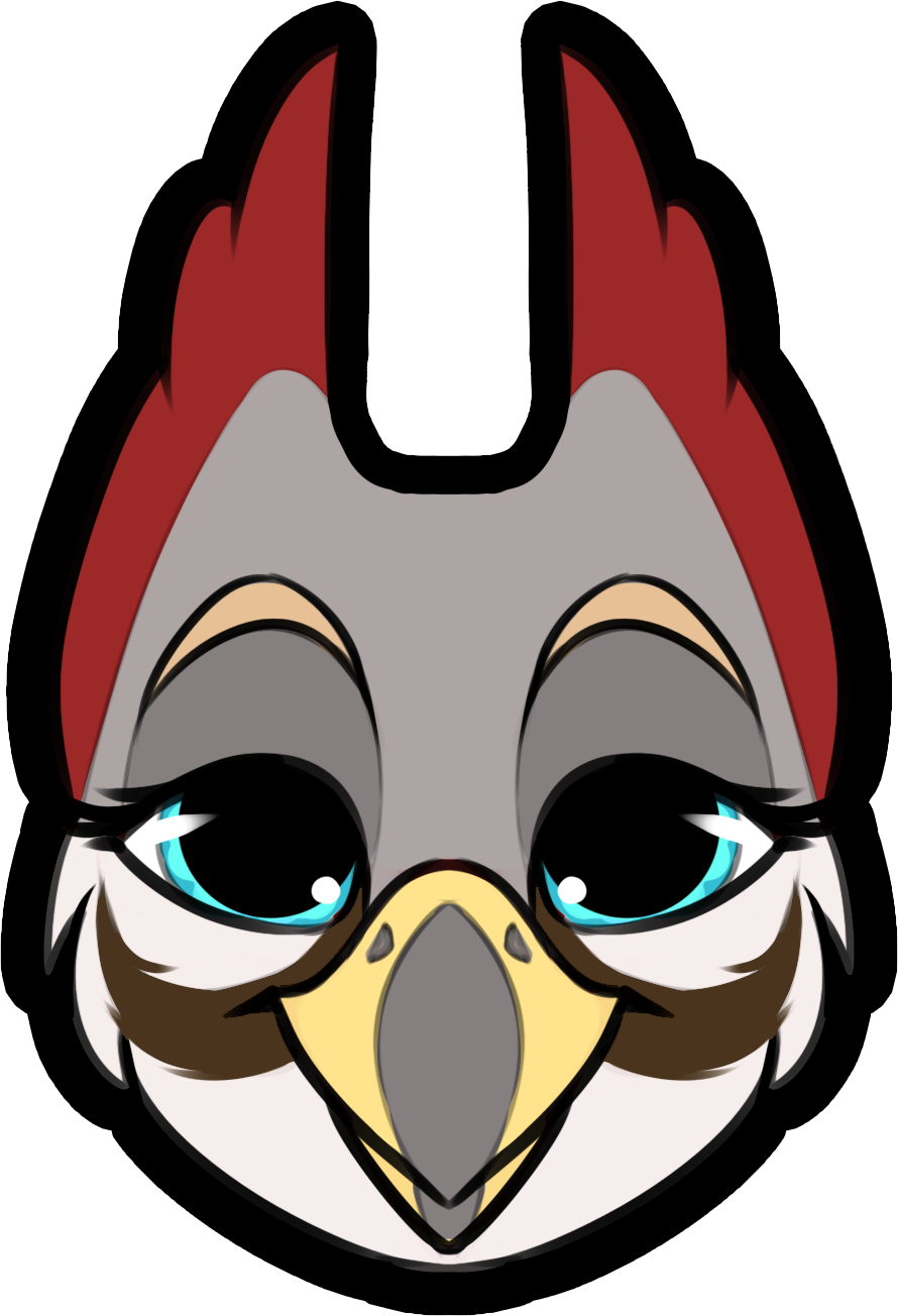 mffwrs_faces_0001_kazul_by_novanocturne-dcer43f.png