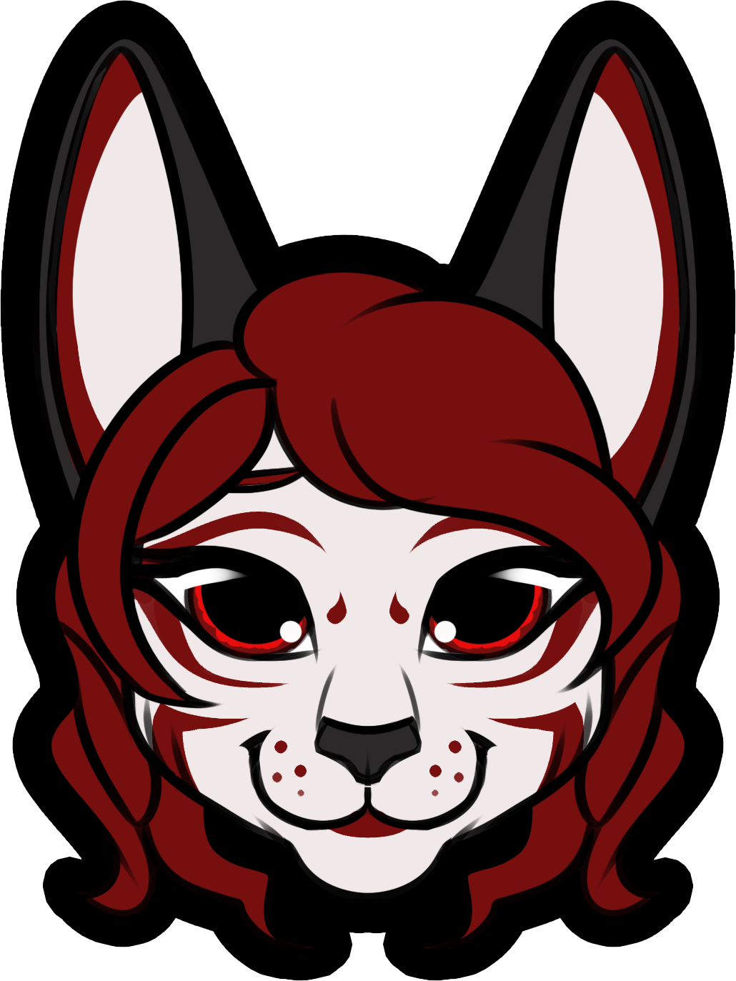 mffwrs_faces_0003_ember_lily_by_novanocturne-dcer42f.png