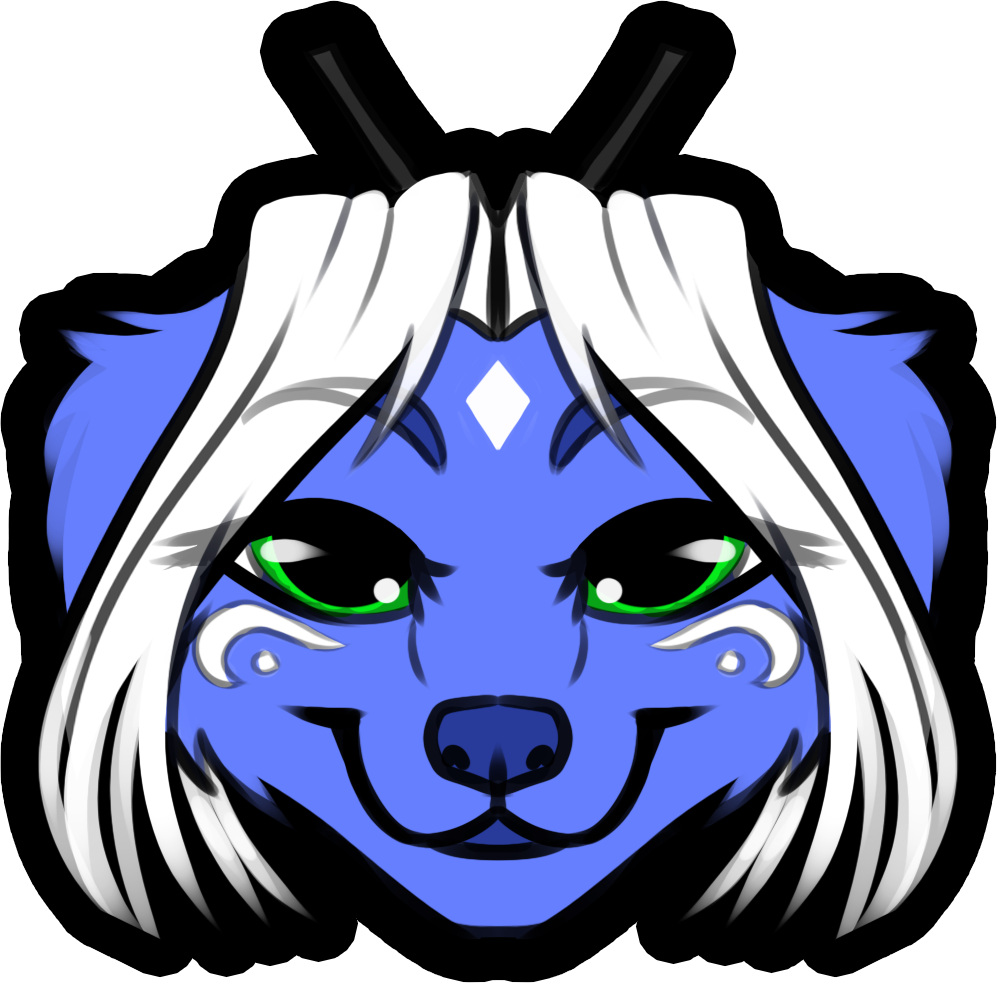 mffwrs_faces_0004_yuki_by_novanocturne-dcelwrp.png