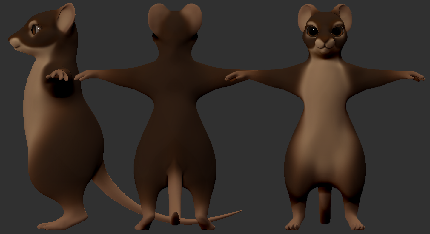 Colored Mouse.png
