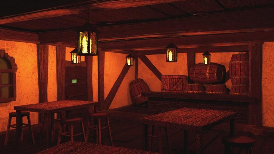 Tavern light test.png