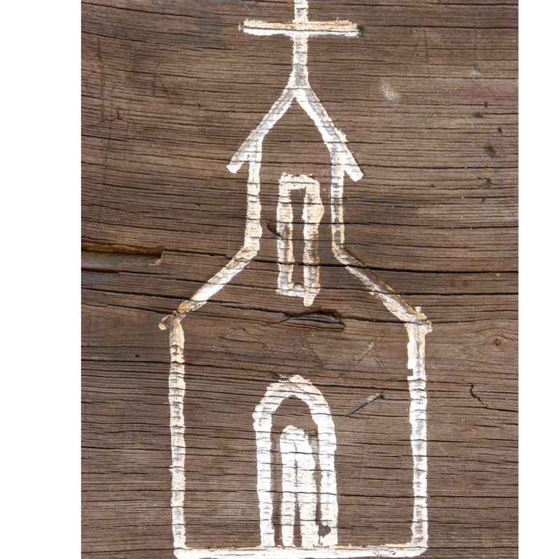 church on wood.png