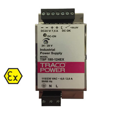 Power Supply Model 9421 -