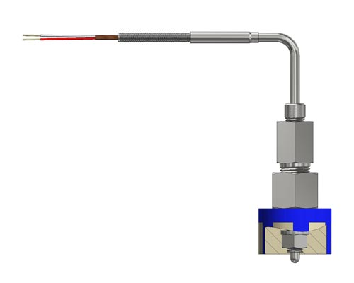 Magnet Temperature Sensor 75lb MG2 (PDF) -