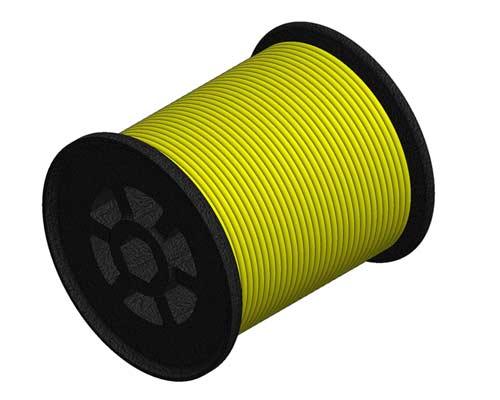 Thermocouple Wire (PDF) -