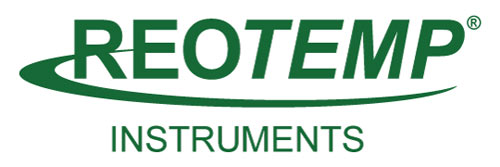 Reotemp Instruments