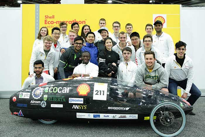 news-U-Alberta-Eco-Car-Team-Pic.jpg