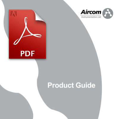 Aircom-Product-Guide-PDF-icon.jpg