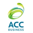 logo-acc-business.jpg