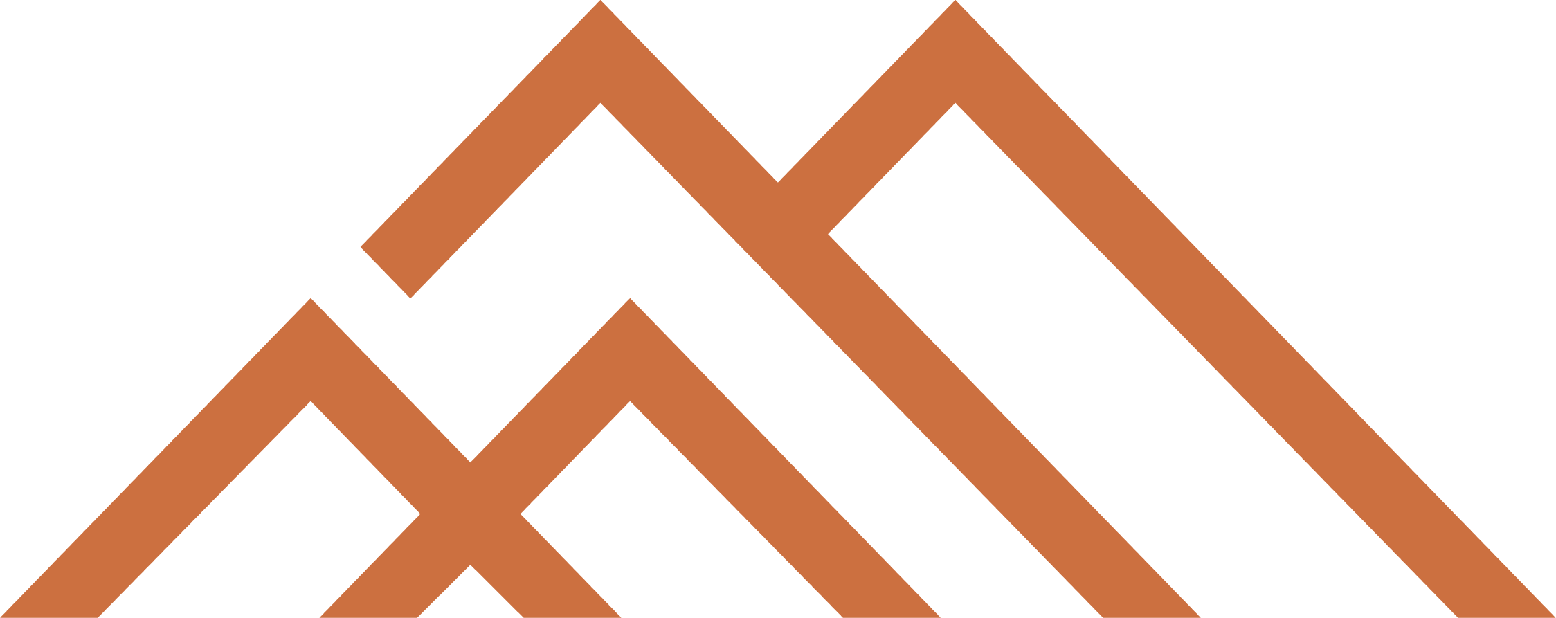 Orange Symbol Logo Vector.png