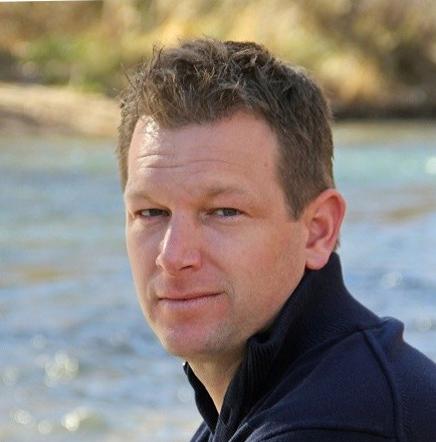Dennis Ballinger LMFT, CACIII