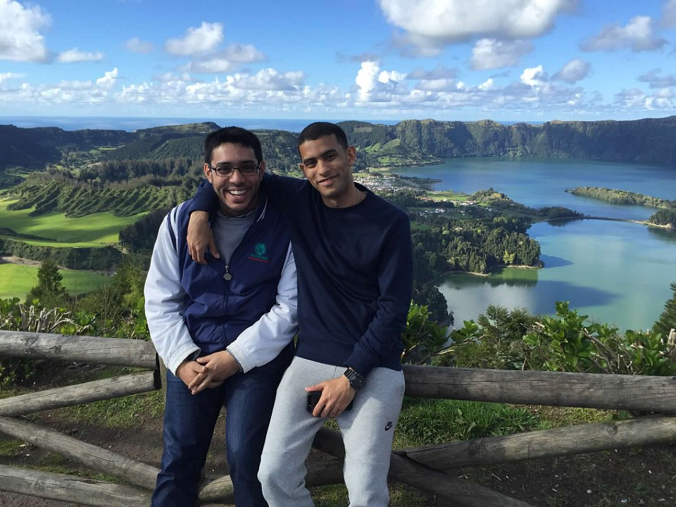 bros in azores.jpeg