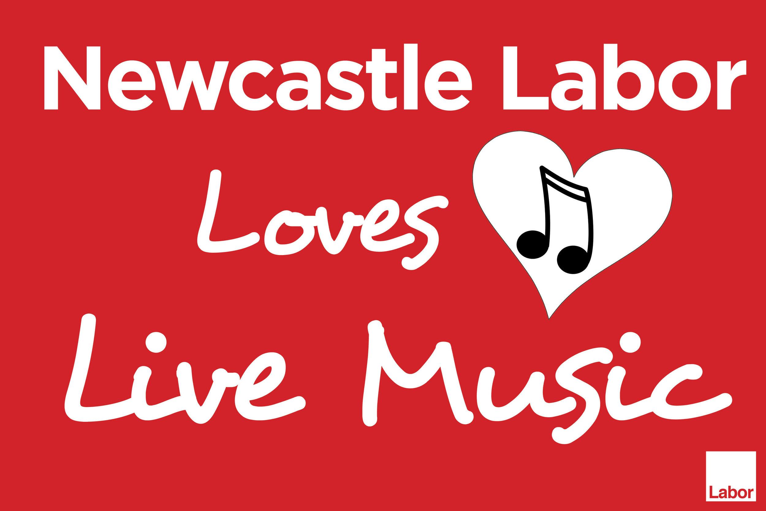 LaborLovesLiveMusic.jpg