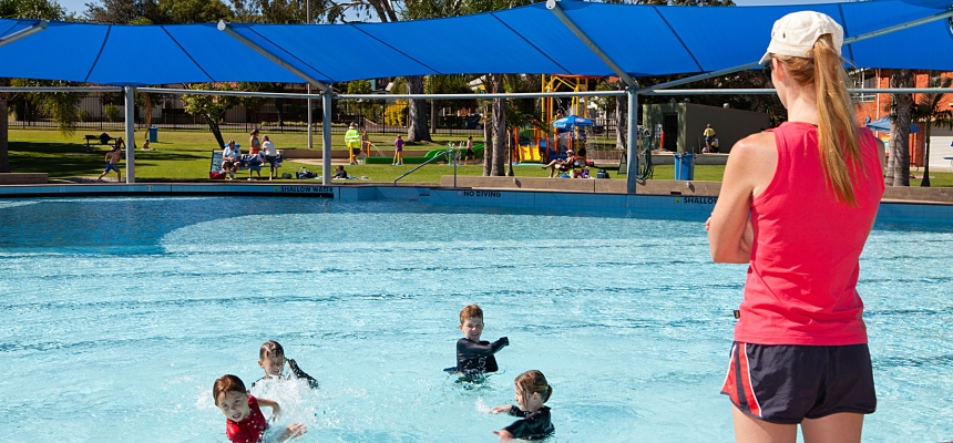 Lambton_Pool_Water_Safety.jpg