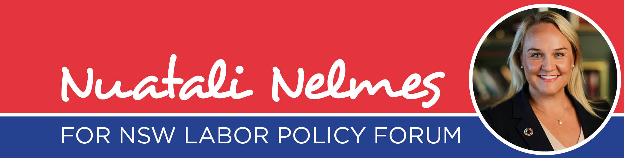 Policy_Forum_banner1.jpg