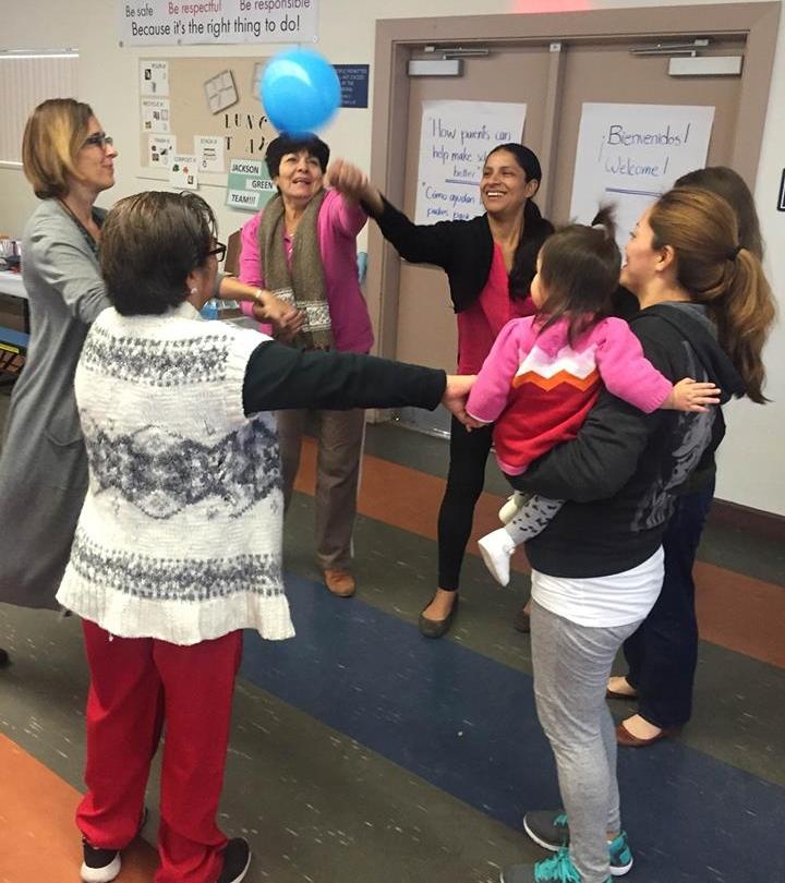parent-balloon-exercise.jpg